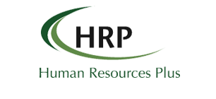 Human Resources Plus