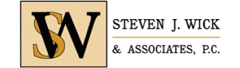 Steven J. Wick & Associates, P.C.