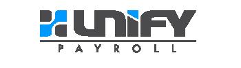 Unify Payroll