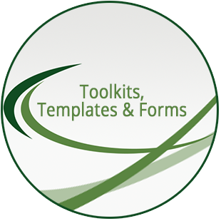 Toolkits Templates and Forms